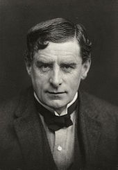 170px-Walter_Sickert_photo_by_George_Charles_Beresford_1911_(1)