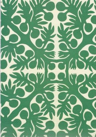 Threads - Kapa kuiki Hawaiian quilts29052012_0000
