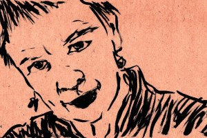 laurie-anderson-heart-of-a-dog